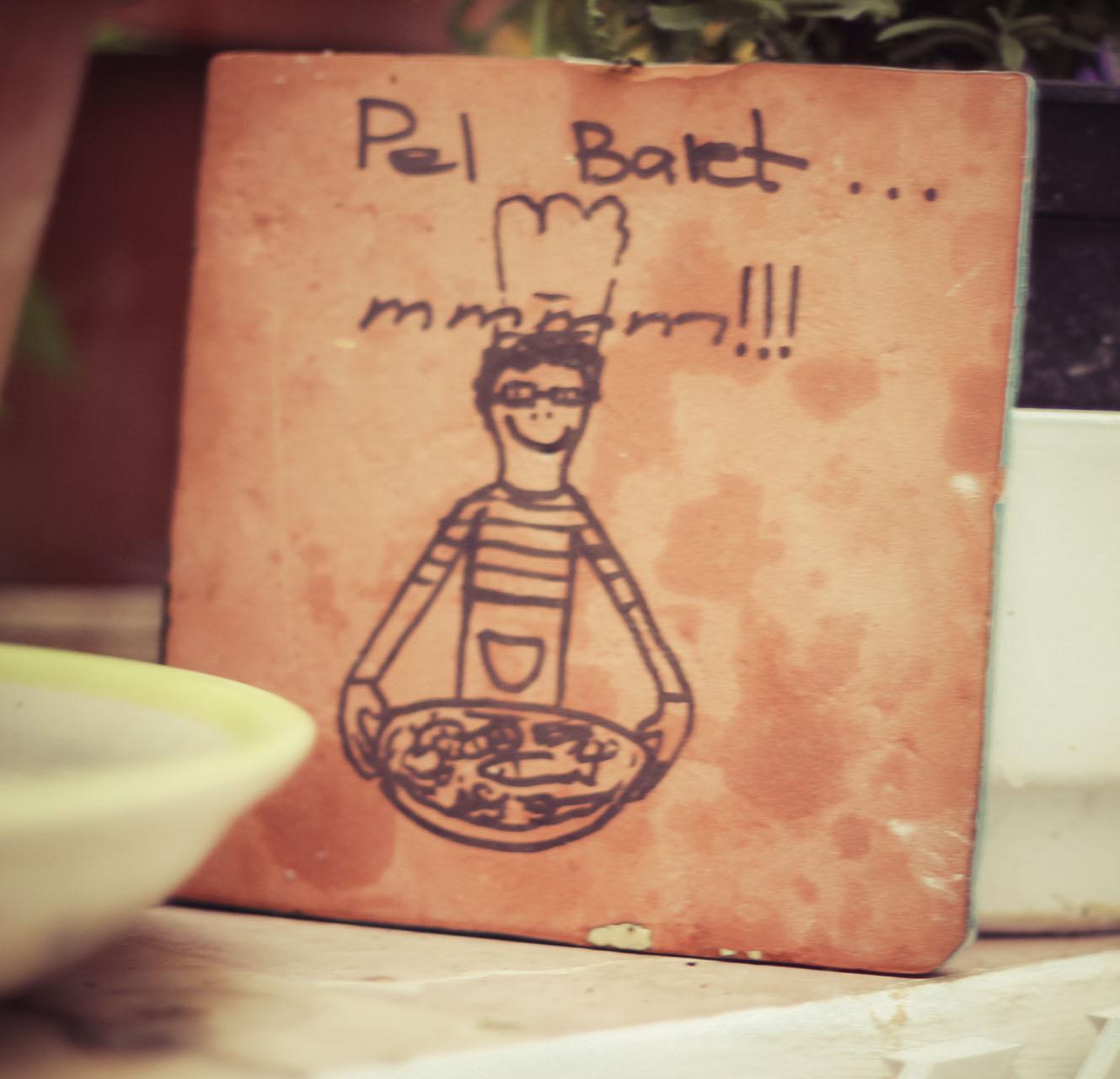 fotos-el-baret14